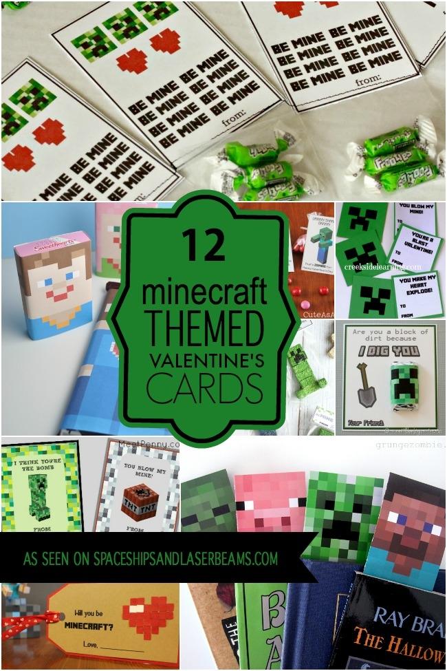 free-valentines-cards