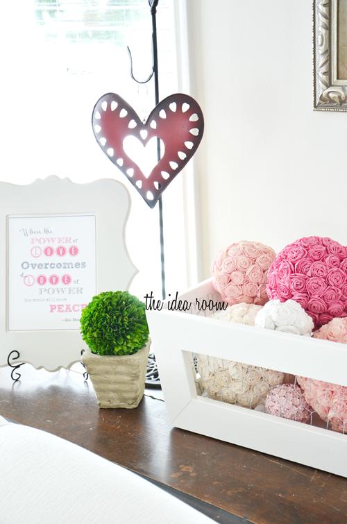 Valentines-Day-decorations