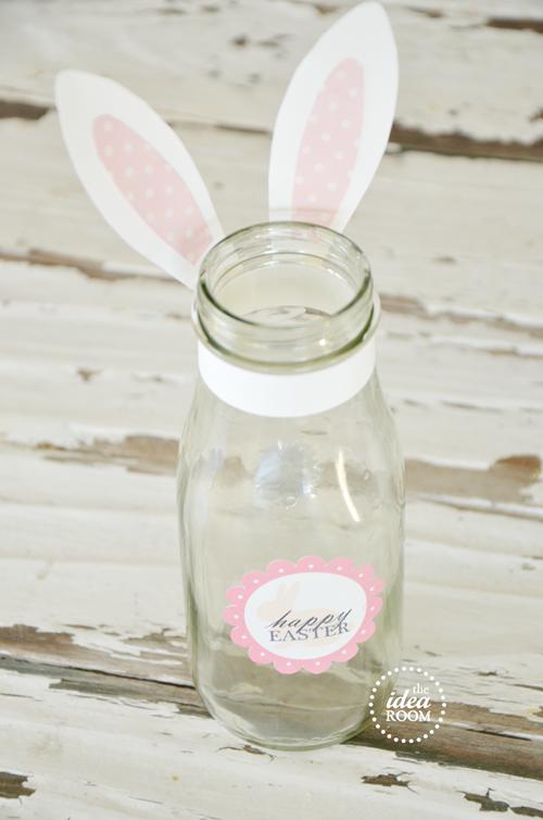 Easter-gift-idea 1