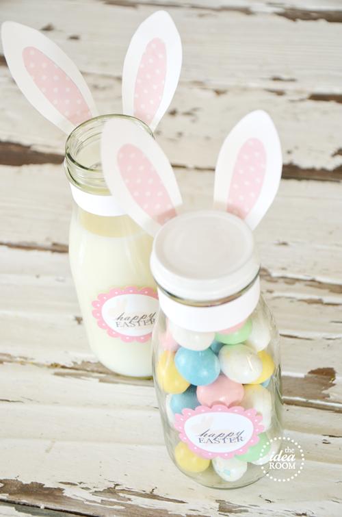 Easter-gift-idea 4