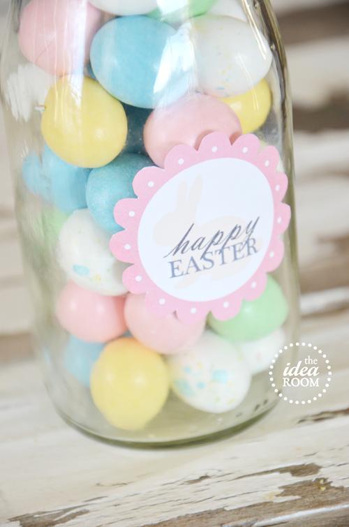 Easter-gift-idea 5