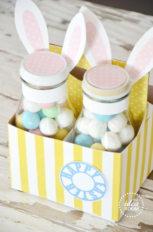 Easter-gift-idea 6