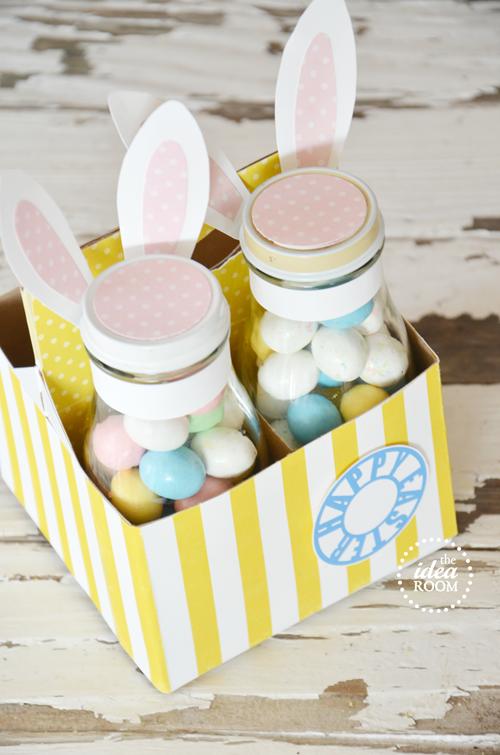 Easter-gift-idea 7