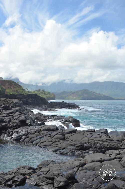 Kauai 21 wm