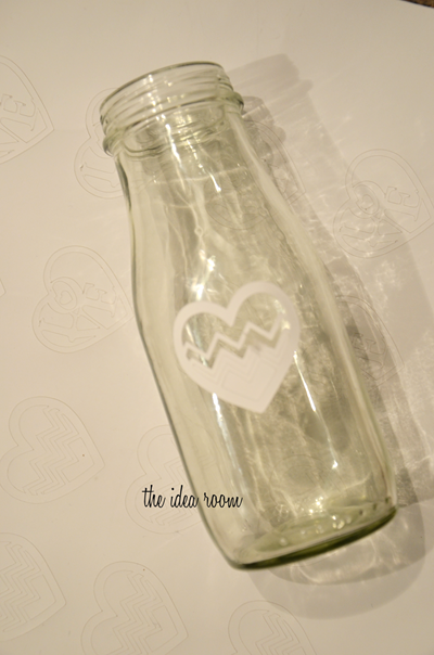 bottled with love-03