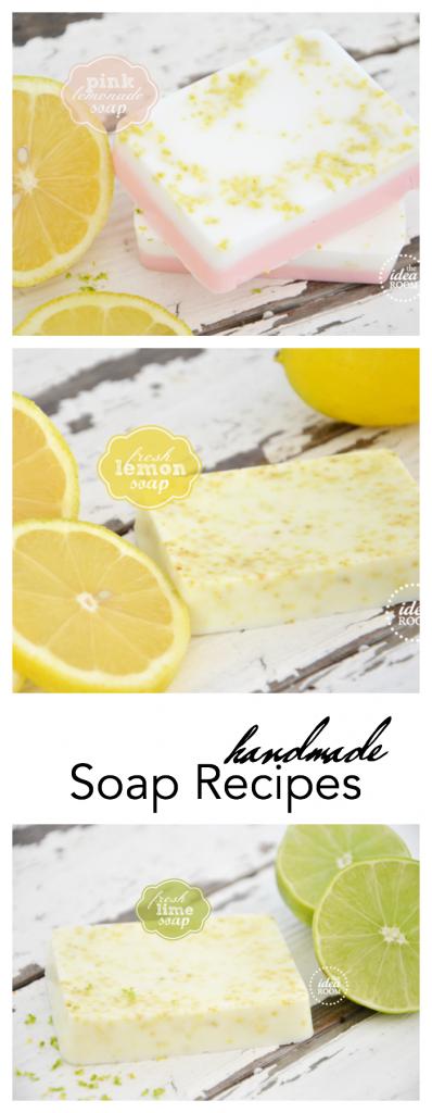 handmade-soap-recipes pin
