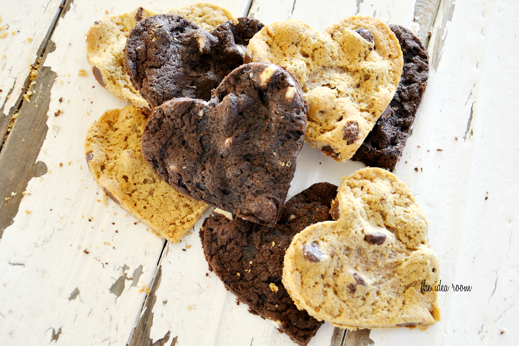 The Greatest Chocolate Cookies On Earth Recipes — Dishmaps