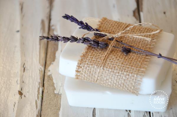 homemade-soap 3