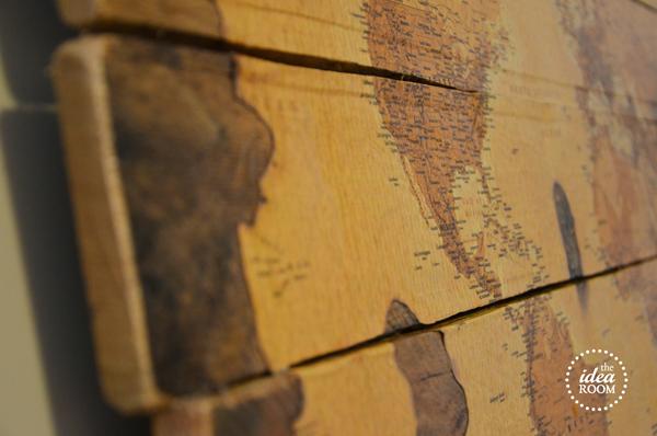 pallet-map 6