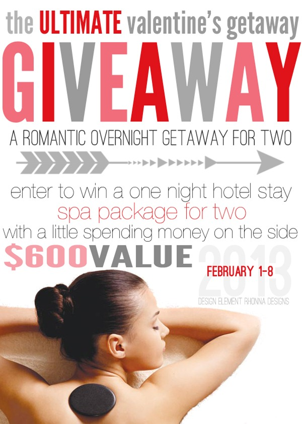 romantic-giveaway-image-1_thumb.jpg