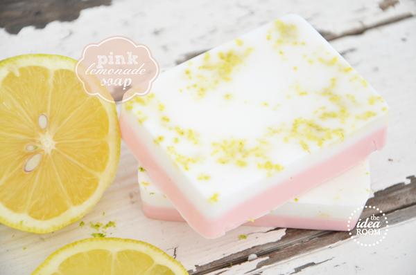 soap 7 label white