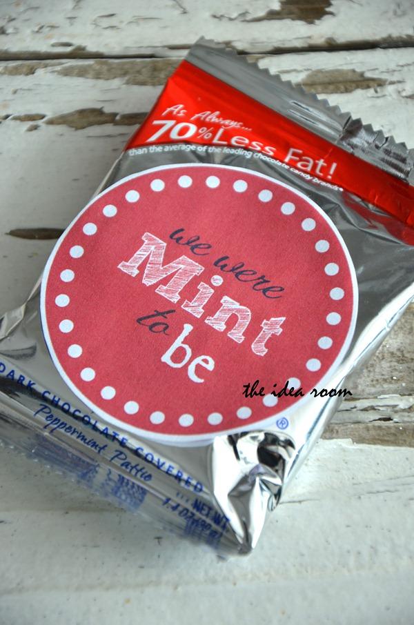 valentines-gift-ideas-5