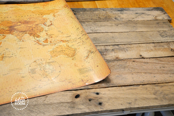 wood-pallet-map 10