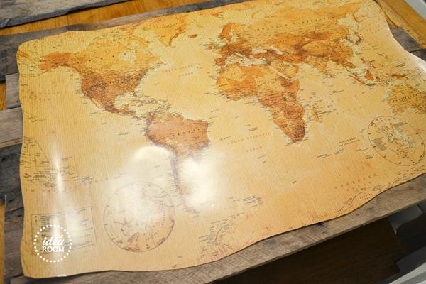 wood-pallet-map 11