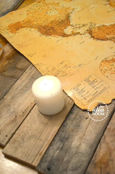 wood-pallet-map 12