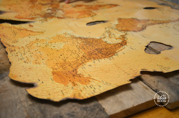 wood-pallet-map 1