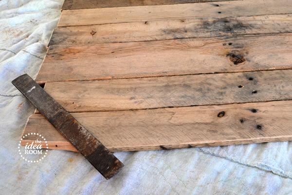 wood-pallet-map 2