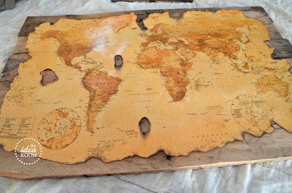 wood-pallet-map 3
