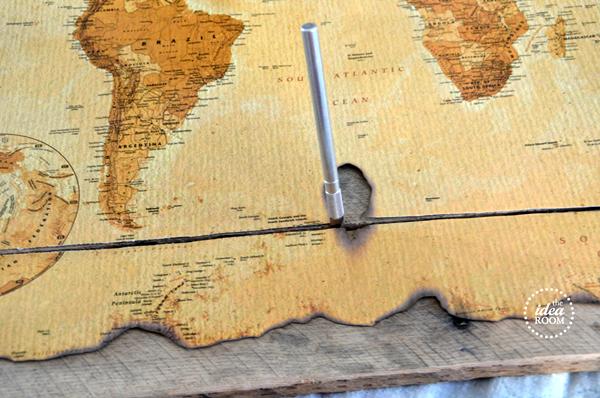 wood-pallet-map 4