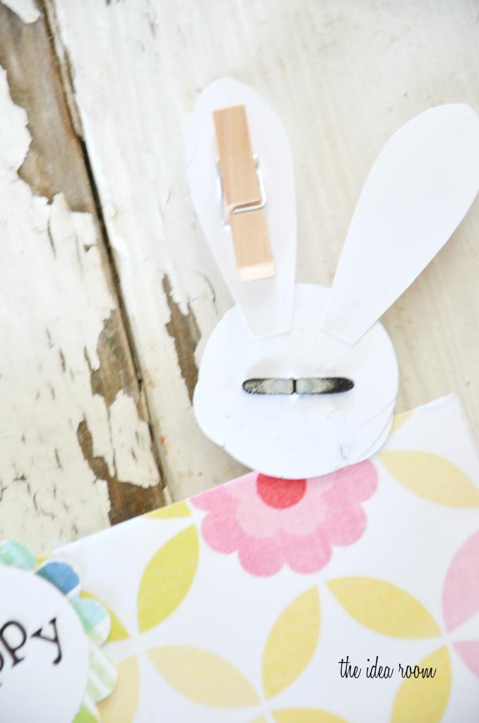 DIY-Easter-Gift 3