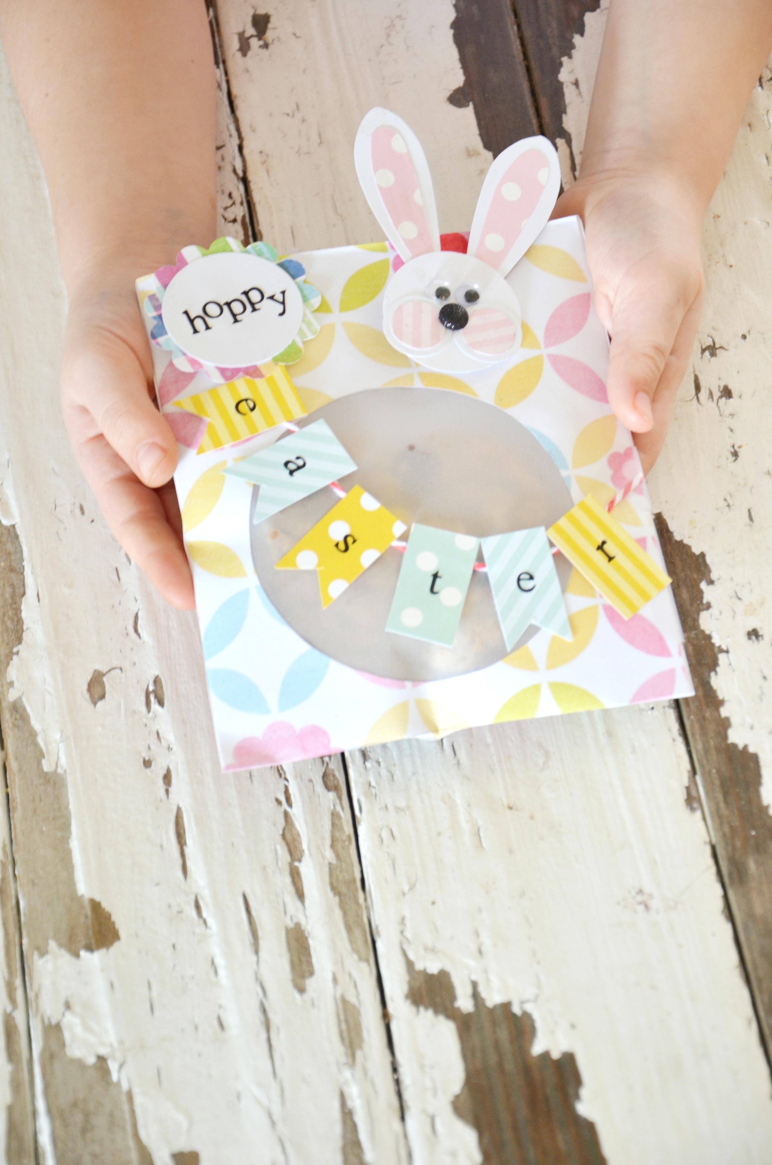 DIY-Easter-Gift 4