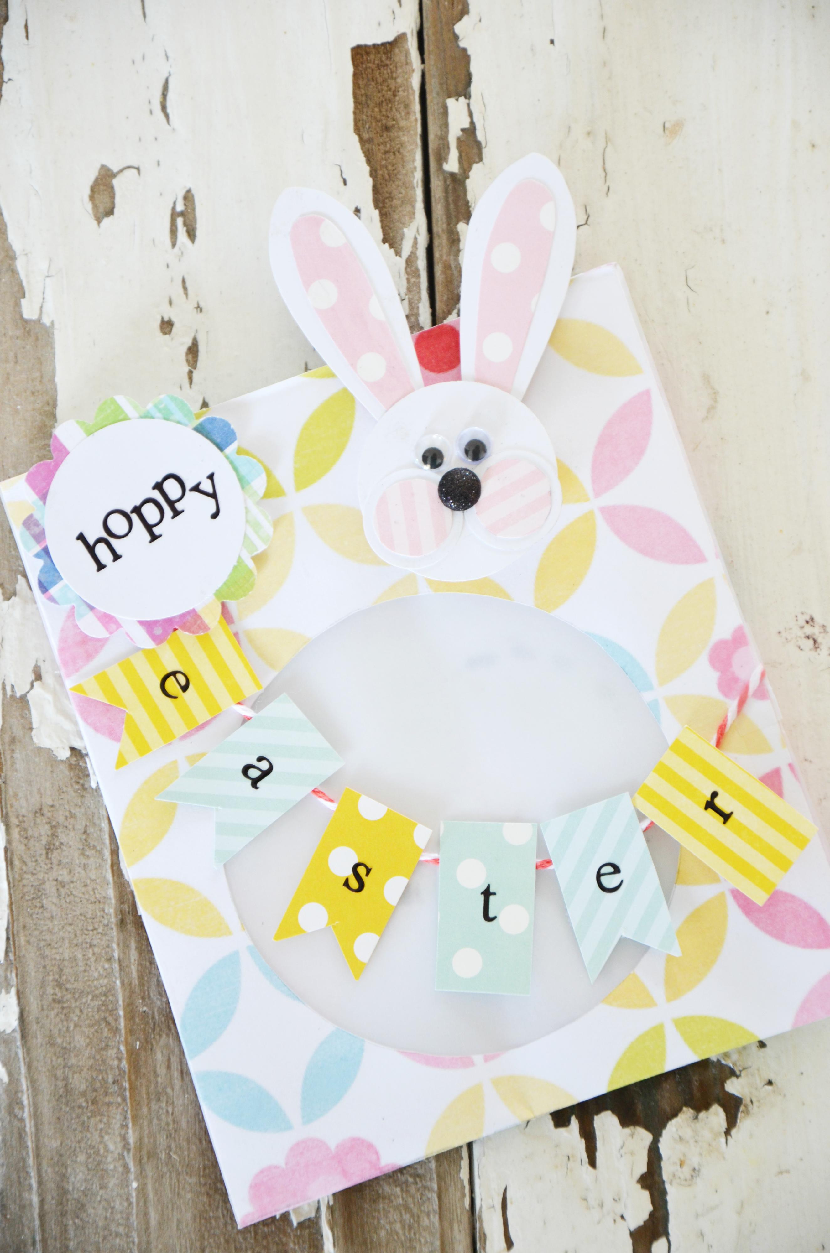 DIY-Easter-Gift 5