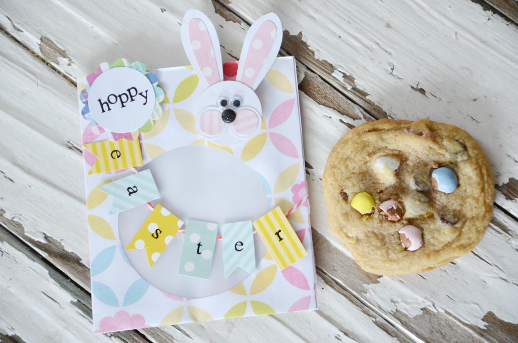 DIY-Easter-Gift 7