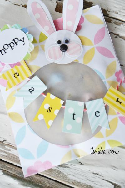 DIY-Easter-gift