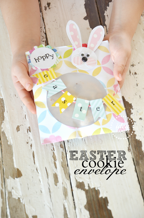 Easter-printables