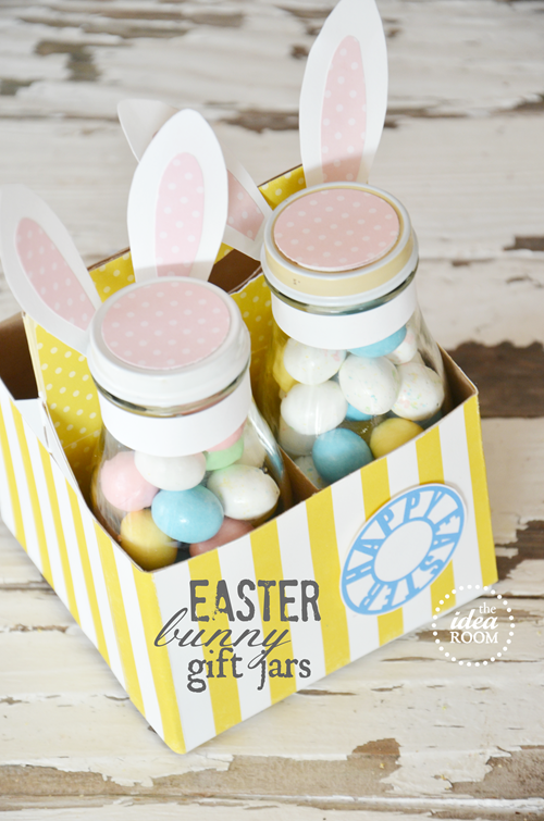 http://www.theidearoom.net/wp-content/uploads/2013/03/Easter-gift-idea-7cover_thumb.png