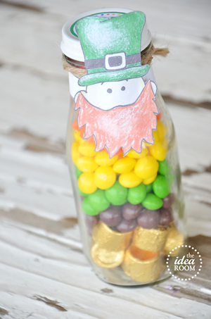 Leprechaun-drink 10