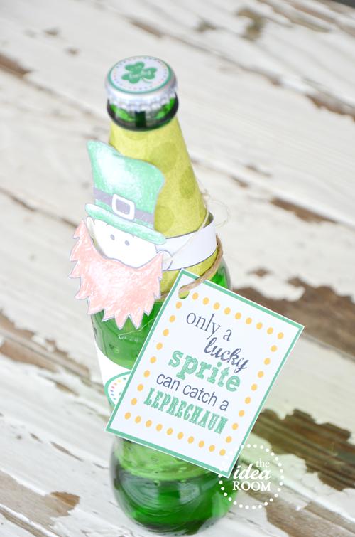 Leprechaun-drink 4