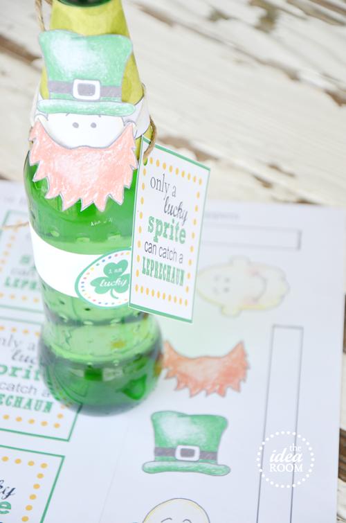 Leprechaun-drink 7