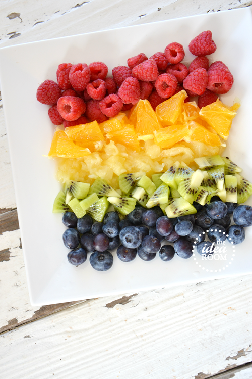 fruit-pizza-rainbow