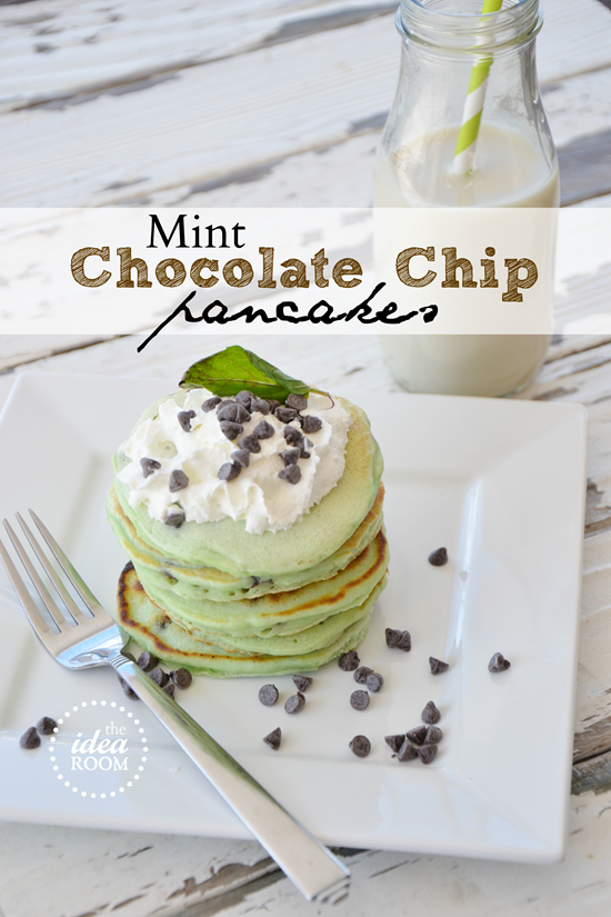 mint-chocolate-chip-recipes