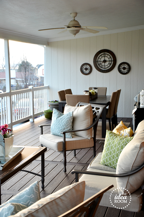 how-to-decorate-patio