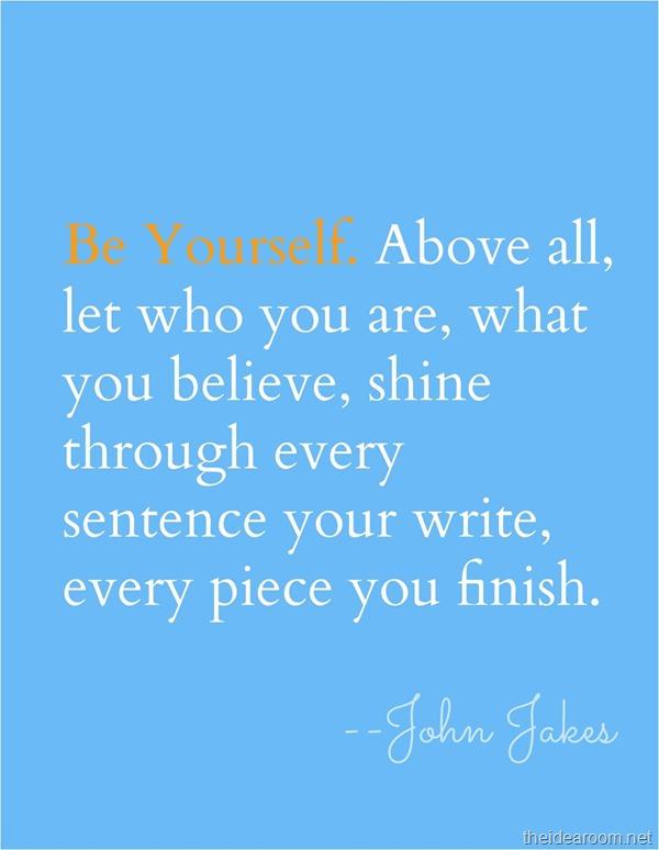 Blogging-quote 3