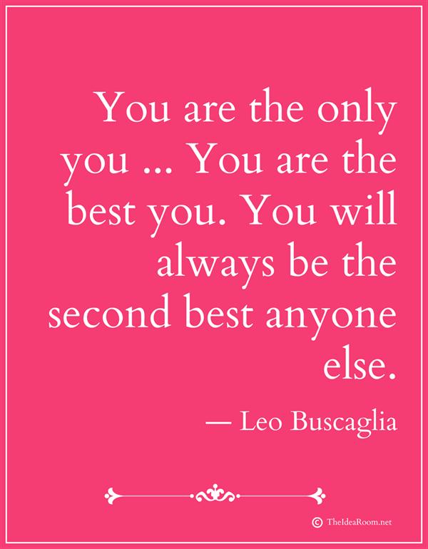 Blogging-quote2