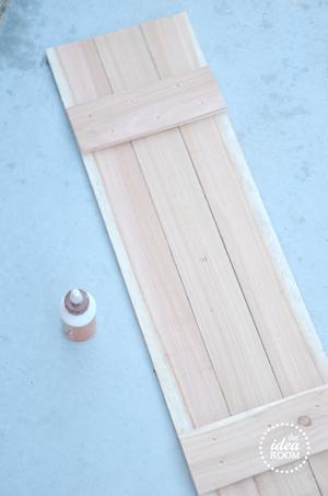 DIY-shutters 2