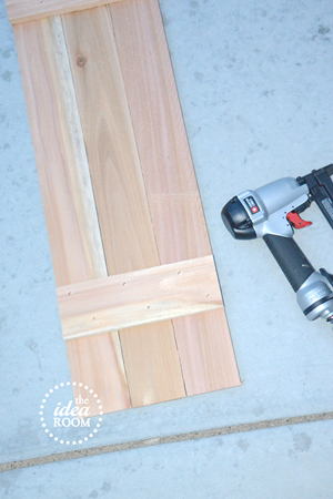 DIY-shutters 3
