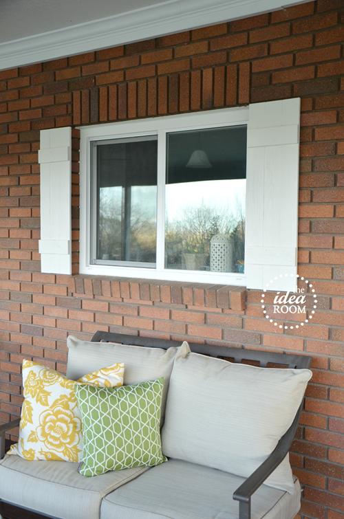 DIY-shutters 6