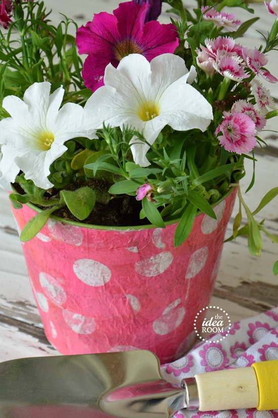 flower-pot-craft