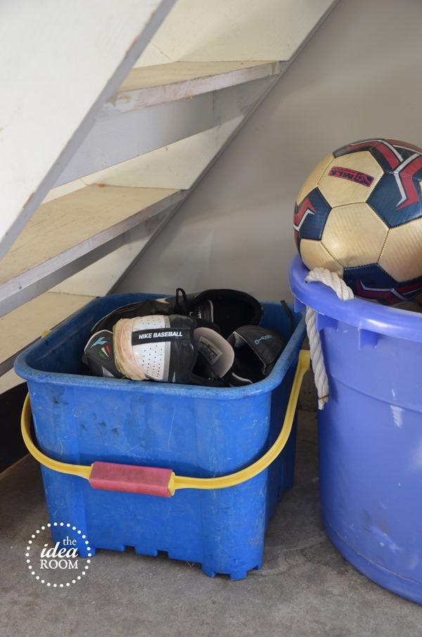garage-organization 10