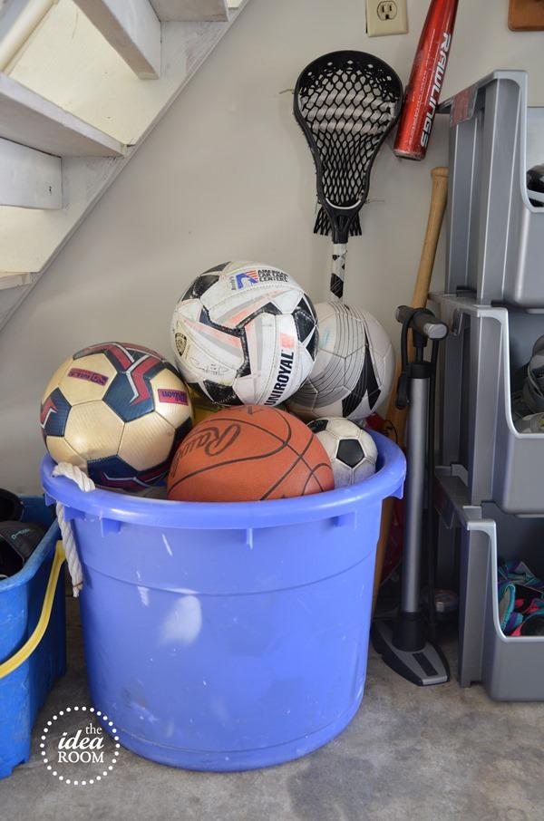 garage-organize theidearoom.net