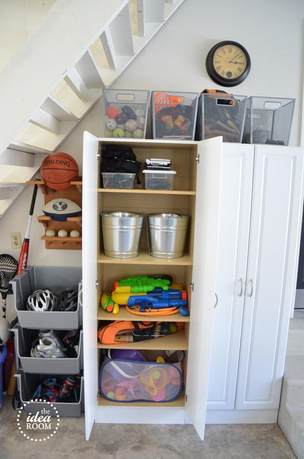 organize-garage theidearoom.net
