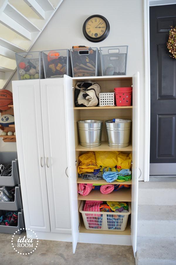 garage-organization theidearoom.net