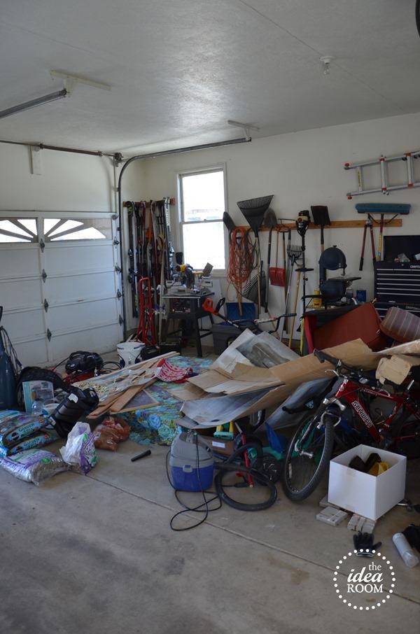 garage-organization 16