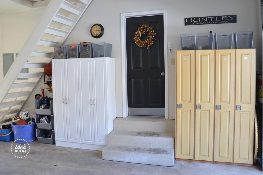 Garage Door Paint Groupon