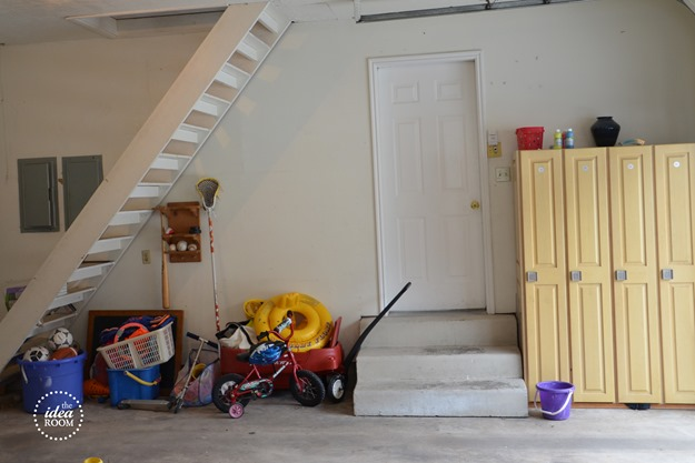 garage-organization 20