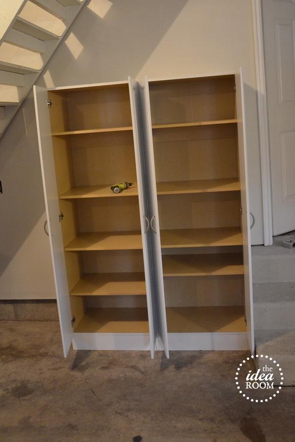 garage-organization 21